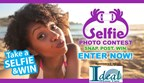 Selfie Photo Contest