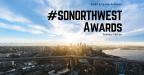 Seattle Refined #SoNorthwest Awards