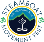 Steamboat Movement Fest