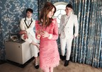 MIX - Win tickets to see Echosmith
