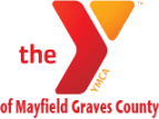 Summer Fun Giveaway-Mayfield Graves County YMCA