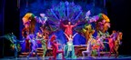 Ticket Giveaway to Disney's The Little Mermaid at the Tulsa PAC