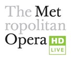 The Met in HD La Rondine