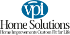 Great Big Giveaway - VPI Home Solutions