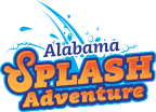 Alabama Splash Adventure Day to Play Giveaway