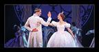 2017-18 McCallum Theatre Broadway Blockbusters Experience