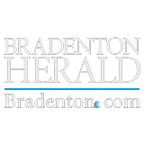 Bradenton Herald Like Us On Facebook Sweepstakes