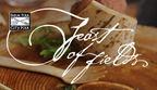 Feast of Fields