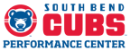 South Bend Cubs Performance Center Membership Give