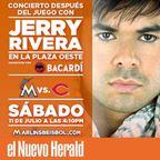 ENH 2015 - el Nuevo Herald - Marlins Jerry Rivera
