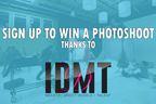 Industry Direct Photoshoot