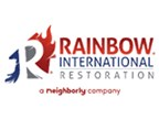 Spruce Up Your Home This Summer with Rainbow Restoration