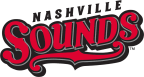 FOX17 Nashville Sounds Homerun Giveaway