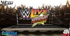 AutoCredit-WWE