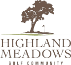 Highland Meadows Golf Package Giveaway