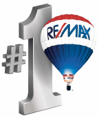 Re/Max Sweepstakes spec