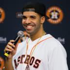 Drake's Houston Appreciation Week (HAW) Quiz