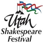Utah Shakespeare Festival Contest - June/July 2016