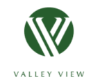 Valley View Test