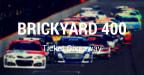 Brickyard 400 Ticket Giveaway