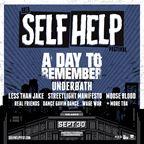 Self Help Festival 2017