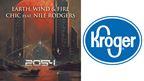 WSB Loyal Listener - EWF & Kroger