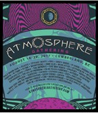 VNE - Atmosphere Gathering