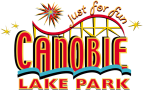 Canobie Lake Park Ticket Giveaway