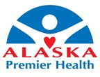 Alaska Premier Health's Train Ride to Seward Givea
