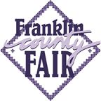 Sunny - Franklin County Fair tickets