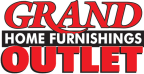 Grand Home Furnishings Outlet Staycation Giveaway