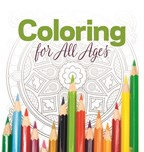 Coloring