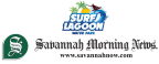 Surf Lagoon Family Four-Pack Giveaway