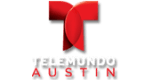 Telemundo Round Rock Express Ticket Giveaway July