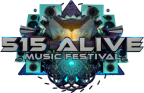 515 Alive Sweepstakes