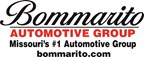 Bommarito Auto Group 500 Giveaway