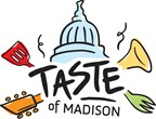 Best of Taste of Madison 2017