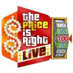 KWTX�s PRICE IS RIGHT LIVE Ticket Giveaway Contest