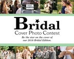 Bridal Cover Photo Contest