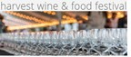Harvest Wine & Food Festival