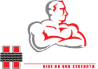 Hercules Tires Events Monthly Giveaway