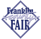 REWIND - Franklin County Fair