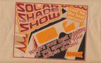 Solar Shade Show