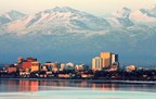 Which Alaskan hotel should you choose?