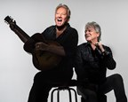 Air Supply at Snoqualmie Casino Giveaway