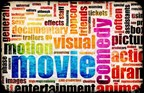 Share Your Favorite Movie