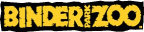 Hot Summer Ticket Giveaway - Binder Park Zoo