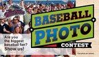 RailRiders' Biggest Baseball Fan Photo Sweepstakes