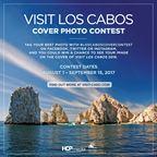 HCP Media - Los Cabos Cover Contest 2017