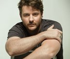 Chris Young Rodeo Ticket Giveaway